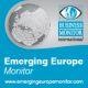 Emerging Europe monitor