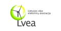 Lithuanian Wind Power Association
